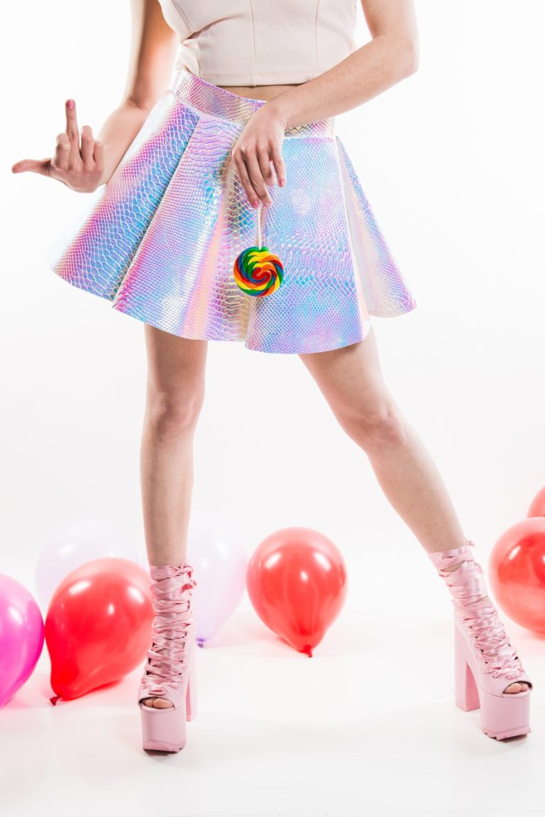 cropped-holographicskirt011.jpg