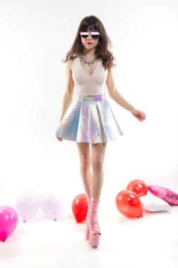 holographicskirt03
