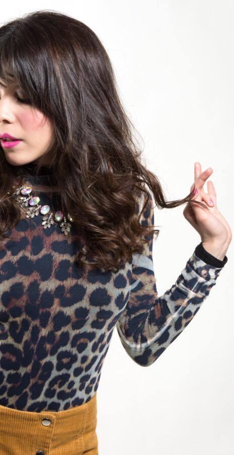 leopardoutfit1