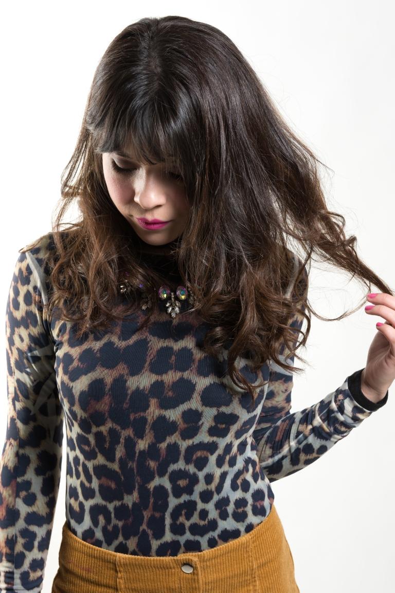 leopardoutfit2